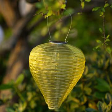 Lampu Lantern Solar