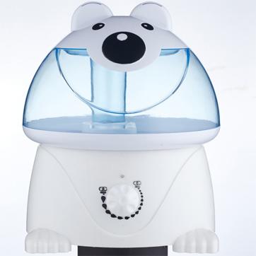 Humidifier Air Haiwan